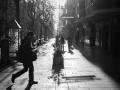 streetphoto__dsc3653_1024px