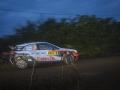RallyRacc2016_AltaQ_72ppp_001